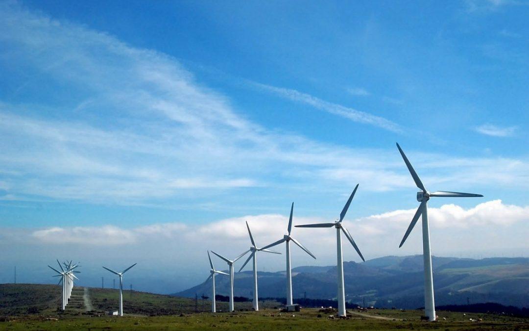 Una delegación del Parlamento Europeo visitará Galicia y Asturias para estudiar iniciativas ligadas a la transición energética