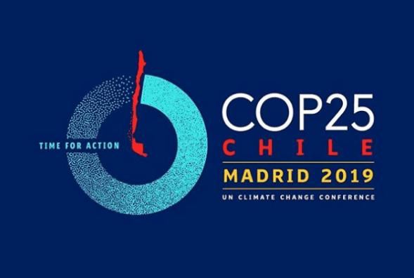 Los socialistas abogan por elevar los objetivos de reducción de emisiones para la Conferencia sobre Cambio Climático de Madrid