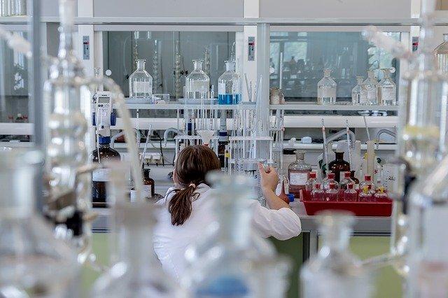González Casares insta a la CE a estandarizar los datos sobre el coronavirus en la Unión Europea