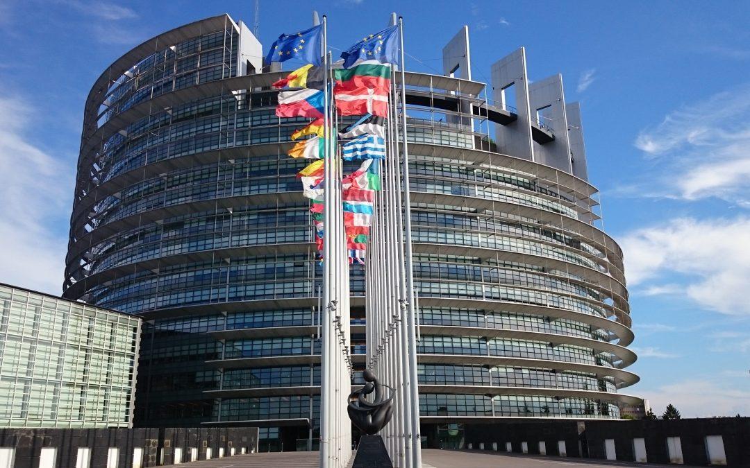 Un amplio acuerdo para una Unión Europea con futuro