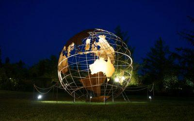 La Transición Ecológica en Europa tras el Coronavirus: ¿ralentización o empuje?