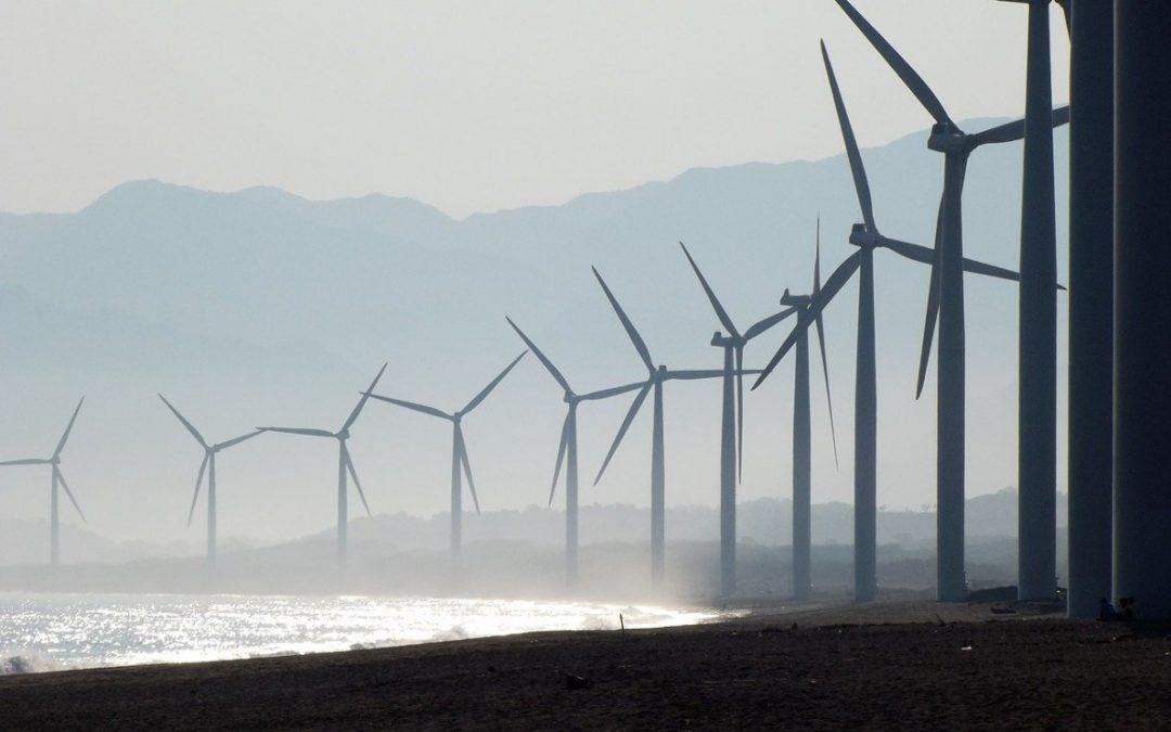Los socialistas españoles respaldan una Ley del Clima que muestre el liderazgo de Europa en el mundo