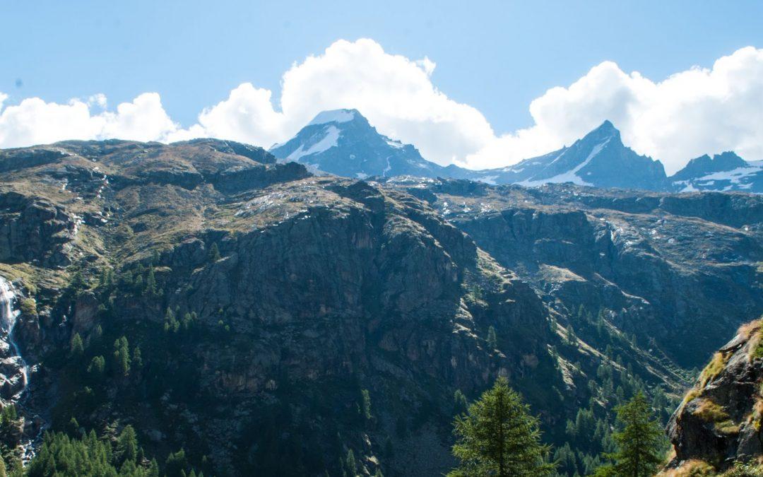 Volveremos a las montañas