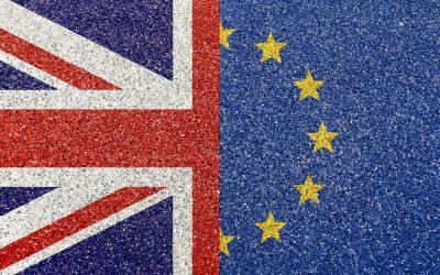 La UE, con los deberes hechos