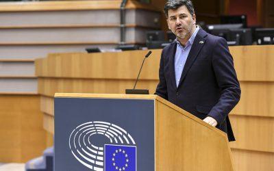 El Parlamento Europeo plantea una reforma de la EMA para mejorar la respuesta a próximas emergencias