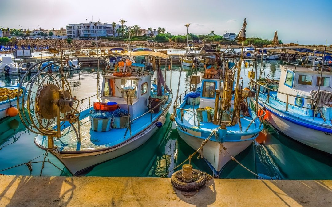"""Los socialistas españoles consideran """"inasumible"""" la propuesta de la Comisión para ayudar a los perjudicados por el Brexit en el sector pesquero"""