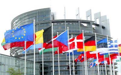 El Parlamento Europeo aprueba dotar a la EMA de una base de datos interoperable con toda la UE