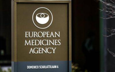 Europees Parlement voor grotere rol medicijnenagentschap EMA