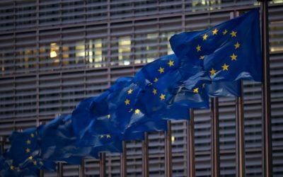 La Eurocámara pide más poderes y recursos para la Agencia Europea del Medicamento de cara a futuras crisis