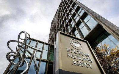 Reform of EU medicines agency: Where do EU institutions stand?